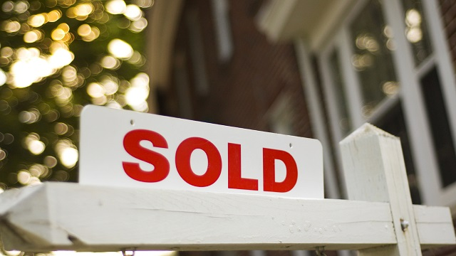 Wiregrass-area median sales price up 7 percent from one year ago