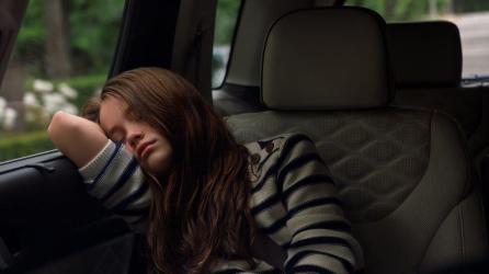 "Hyundai's new ""Better Drives Us"" campaign is voiced by actor Jason Bateman. (Hyundai)"