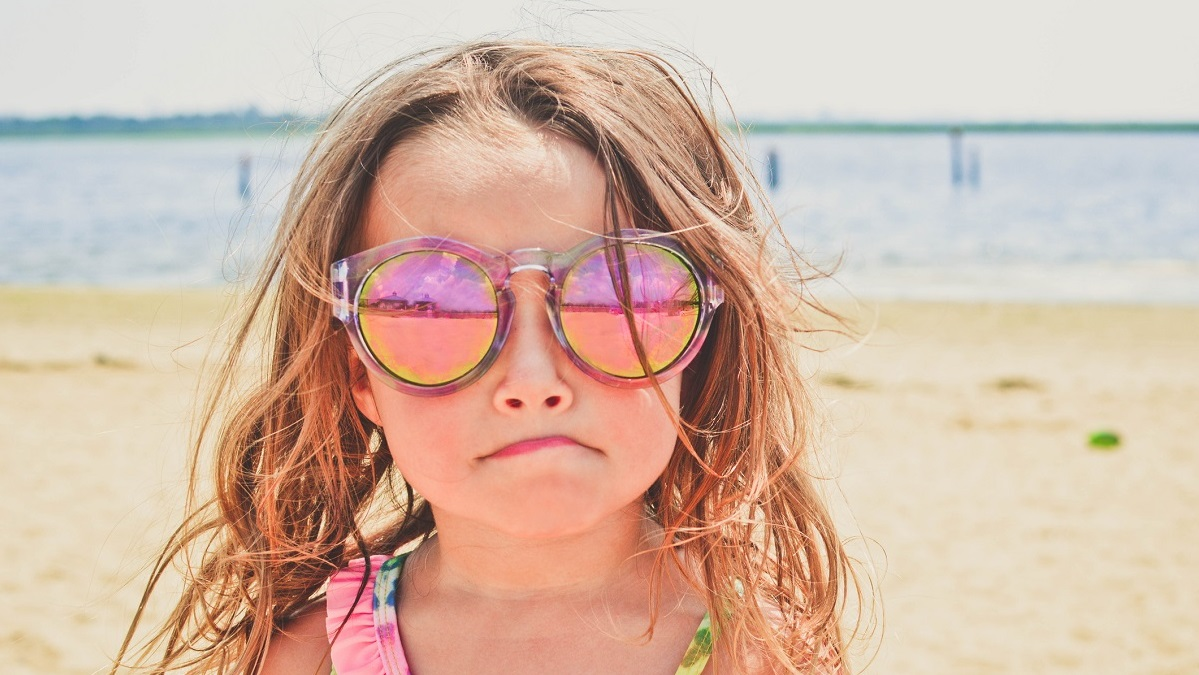 Safe ways to stay cool this Alabama summer