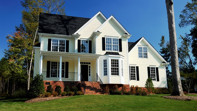Shoals-area home sales hold steady from one year ago