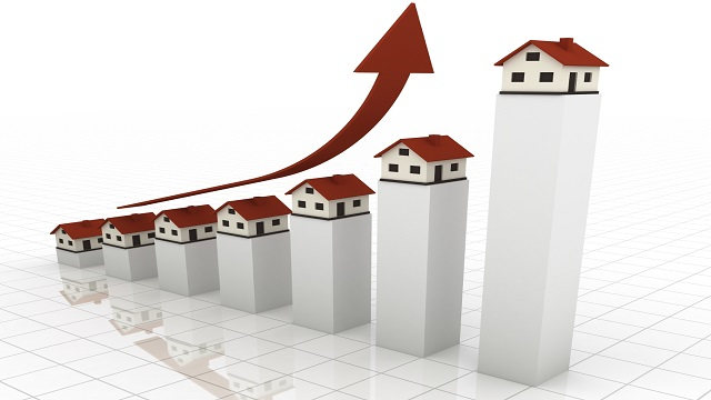 Shoals-area home sales up 16.4% from last year