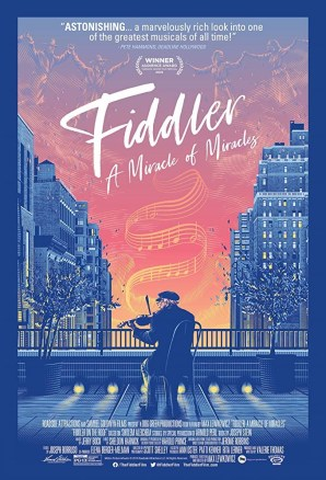 FiddlerMiracleofMiracles