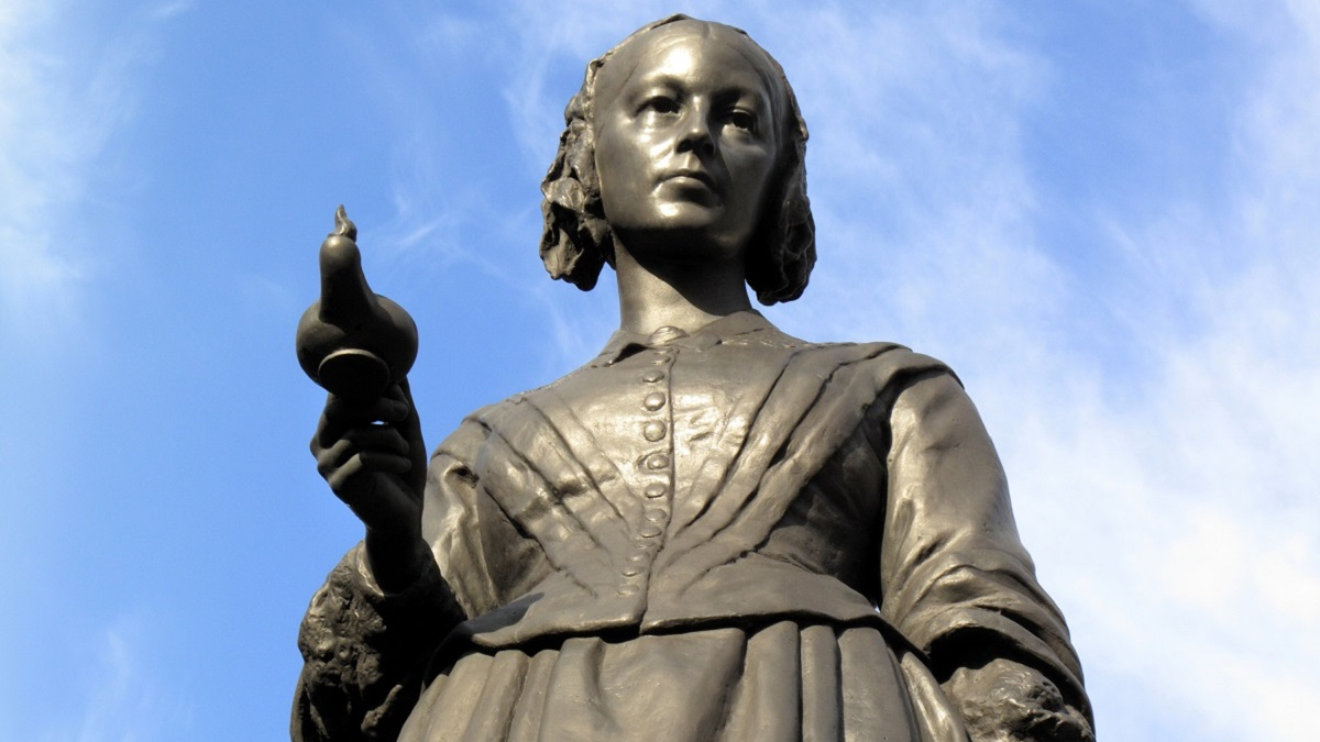 F Memorial statue of Florence Nightingale Getty Images jpg?fit=1200,675&ssl=1.'