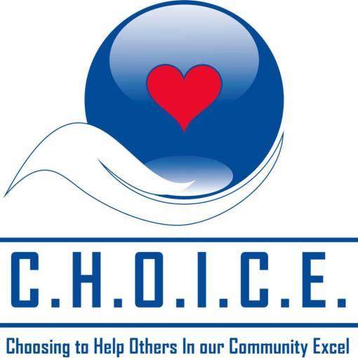 CHOICE has benefited its community in a variety of ways. (contributed)