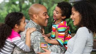 Virtual festivities in Can't Miss Alabama honor veterans