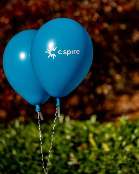 C Spire is now providing fiber-based gigabit broadband internet and related services to Jasper. (contributed)