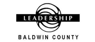 Leadership Baldwin Logo