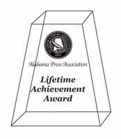 Nominations sought for 2019 APA Lifetime Achievement