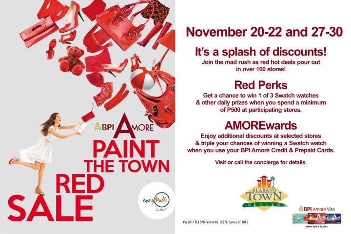 Paint town FB