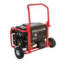 Sumec Firman Eco 8990 remote Generators