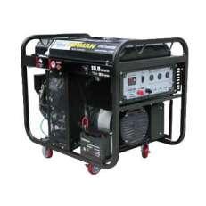 Sumec Firman FPG 15000SE Generators