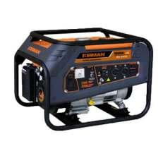 Sumec Firman RD2910 Generators