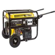 Sumec Firman SPG3800E2 Generator