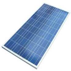 Foresolar 200 watts polycrystaline solar panel