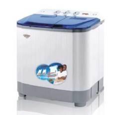 Qasa 7-2kg washing machine
