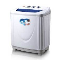 Qasa 8-2kg Washing Machine