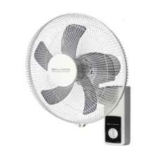 Electric wall fan