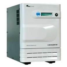 Multipower 3500va 48v pure sine wave inverter