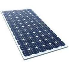 Yahsun 150 watts polycrystaline solar panel