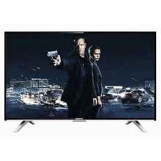 Polystar 40 inch LED TV PV-HD40D15DVBT