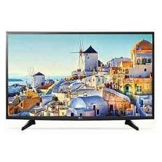 LG UHD TV 43inches UH617V