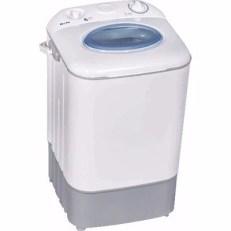 Polystar Washing Machine PV-WD4-5kg