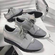 Balenciaga Race Runner 2017