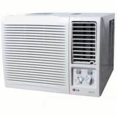 LG LW G0961QC 1HP Window No Remote