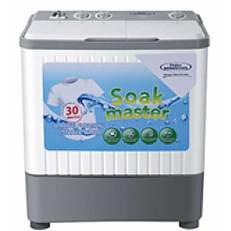 Haier Thermocool Washing Machine 6kg