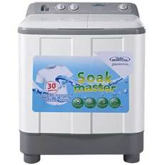 Haier Thermocool Washing Machine 8kg