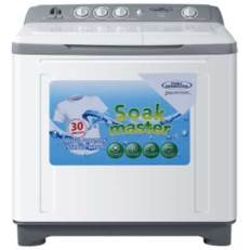 Haier Thermocool Washing Machine 11kg