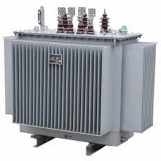 Astor Distribution Transformer 500KVA