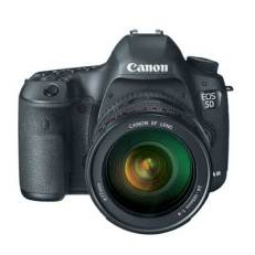 Canon-mark-5D-III