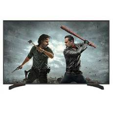 Hisense 32 inches HD LED TV N2176H