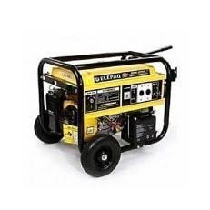 Elepaq generator sv6500E2