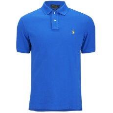 Polo Ralph Lauren Mens Blue