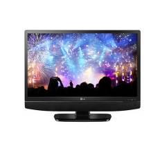LG 24-Inch 24MT48 LED TV