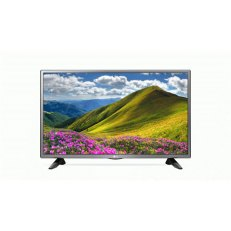 "LG 32LJ570 32"" Full HD SMART TV"