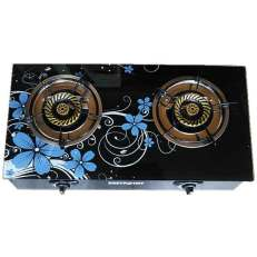 Restpoint Glass Table Gas Stove RC-20