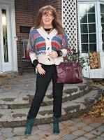 fall sweaters, fall colours