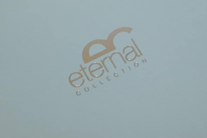 Eternal Jewellery Aurora Borealis