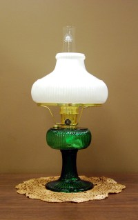 Aladdin Lamps Co | Aladdin Lamps, Mantles, Shades & Parts