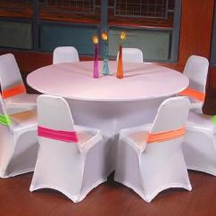 Chair Covers Rental Cleveland Ohio Scandinavian Dining Chairs Event Rentals In Oh Party Store Rent Spandex Linen