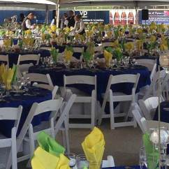 Chair Covers Rental Cleveland Ohio Modern Dining Chairs Event Rentals In Oh Party Store Northeast