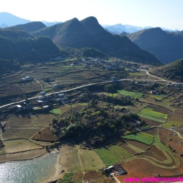 Art. 32 : Dans le Nord, à la frontière chinoise – épisode 1