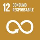 12goals-consumo-responsabile