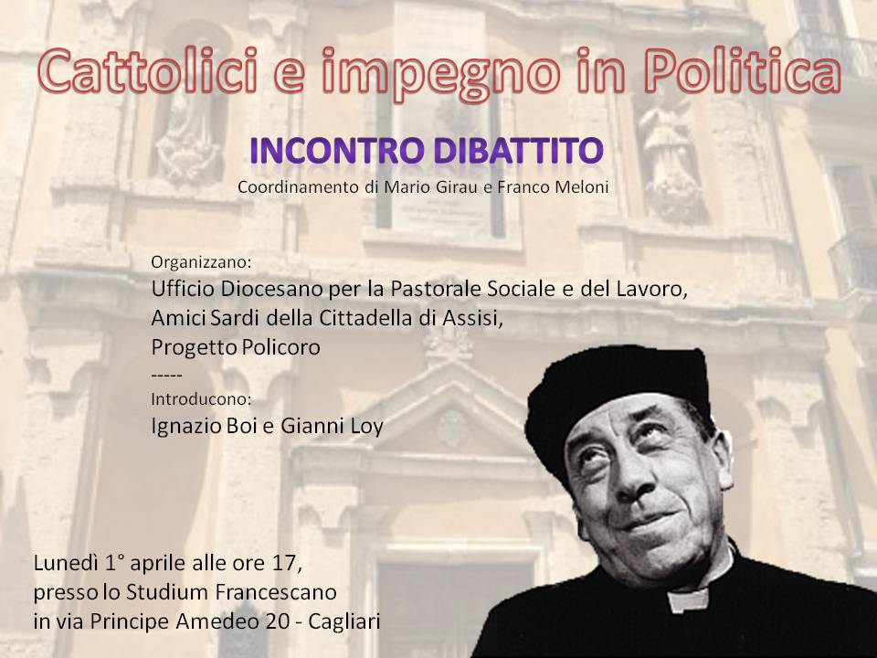 cattolici-e-impegno7