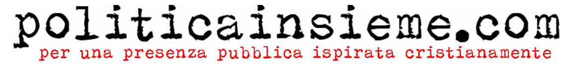logo-politicainsieme