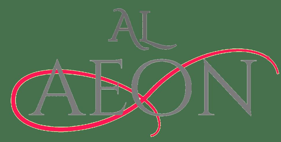 AL-Aeon Group