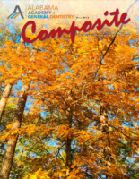2017 Issue 3 – Fall